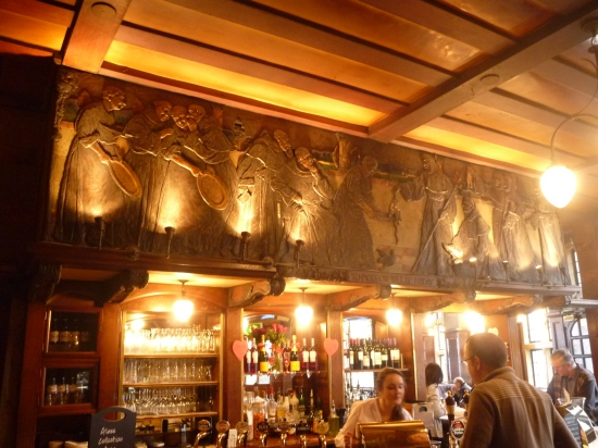 the_black_friar_pub_london_8485588830