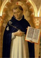 the_perugia_altarpiece_side_panel_depicting_st-_dominic