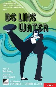 belikewater