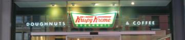 KrispyKreme2